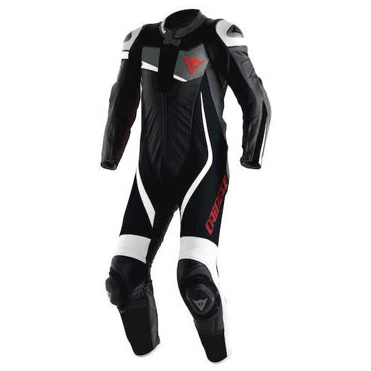 DAINESE Veloster 1pc Suit