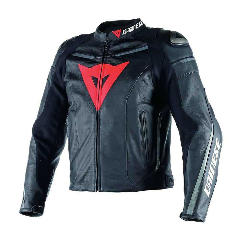 0a9e094a1c Dainese Super Fast Jacket buy and offers on Motardinn