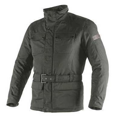 Dainese Advisor Goretex Jacket