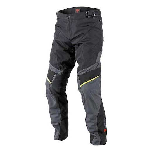 Dainese Ridder D1 Goretex Pants