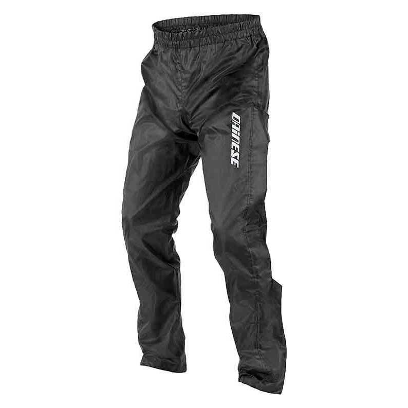 Dainese D Crust Basic