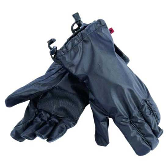 Dainese D Crust Overgloves