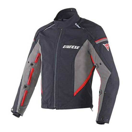 Dainese Rainsun Waterproof Jacket