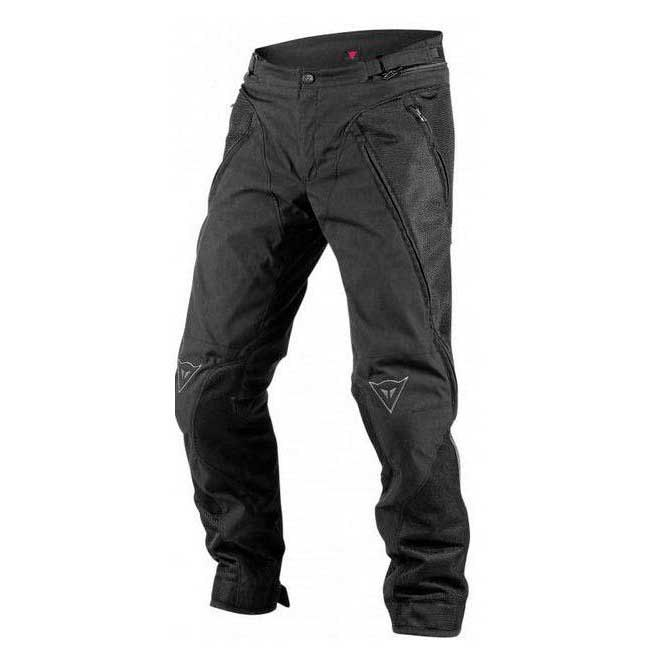 Dainese Over Flux D Dry