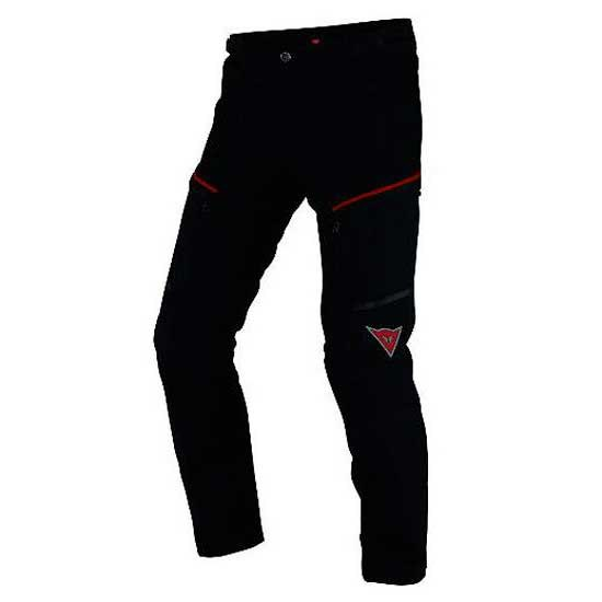 Dainese Rainsun Waterproof Pants