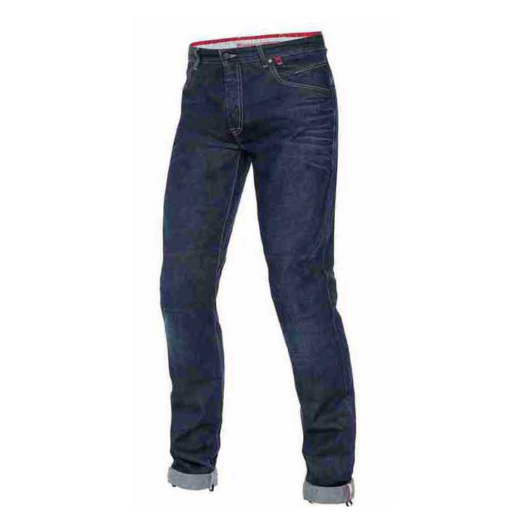 Dainese Bonneville Slim Pants