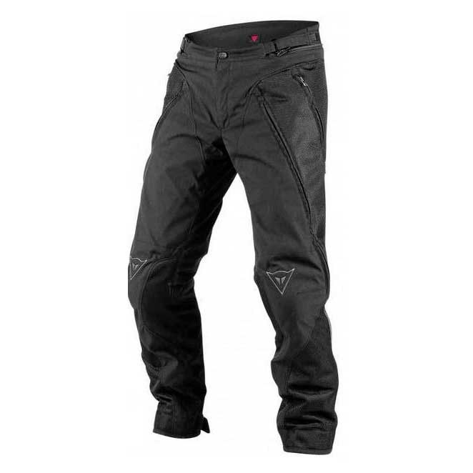 Dainese Over Flux Tex Pantalones