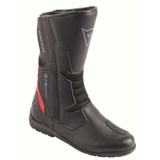 Dainese Tempest D Waterproof