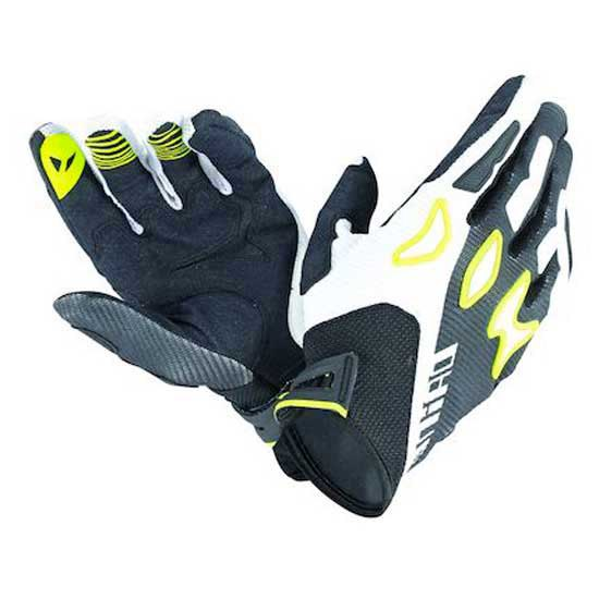 Dainese Raptors Gloves