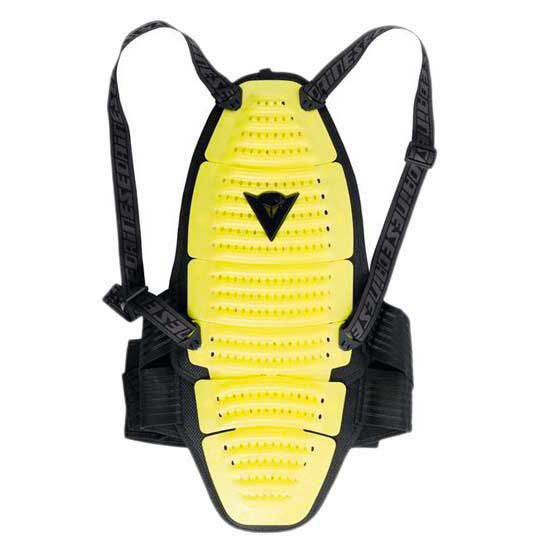 Dainese Spine 3 Back Protector