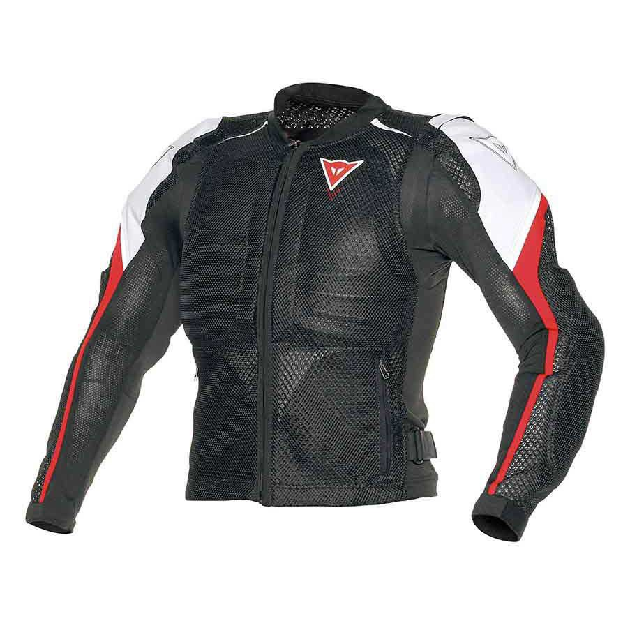 Dainese Sport Guard Jacket