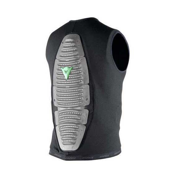 Dainese Gilet Spine 2