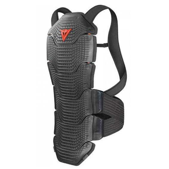 Dainese Manis D1 65 Back Protector