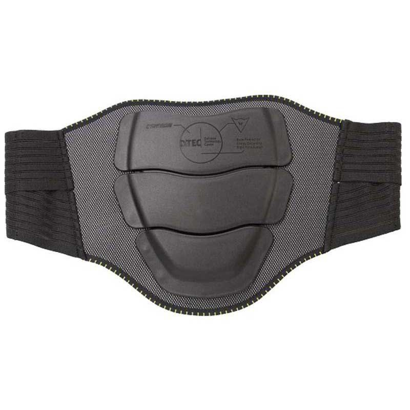 Dainese New Bap D1 2000/3 Back Protector