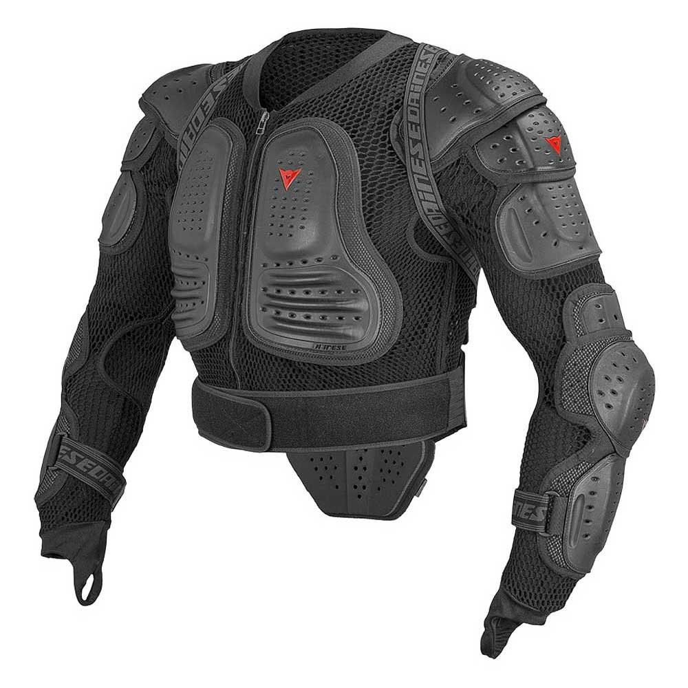 Dainese Manis Jacket D1 65