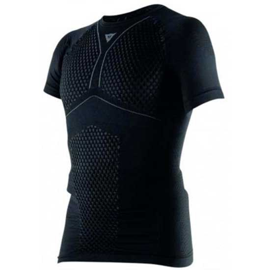Dainese D Core Thermo S/S T Shirt