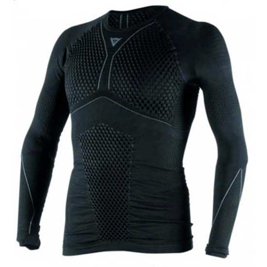 Dainese D Core Thermo L/S T Shirt