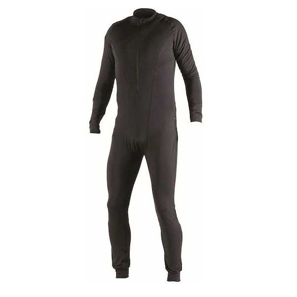 Dainese Air Breath 1pc Suit