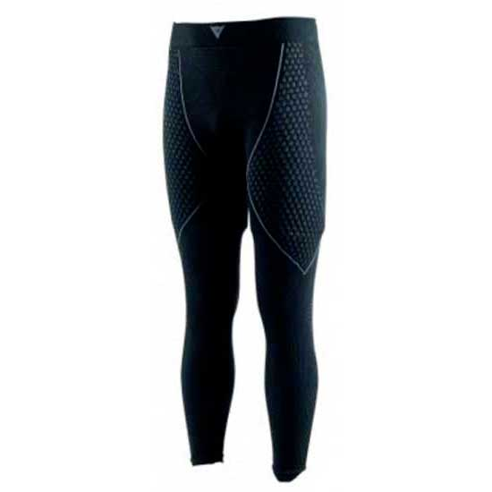 Dainese D Core Thermo L/L