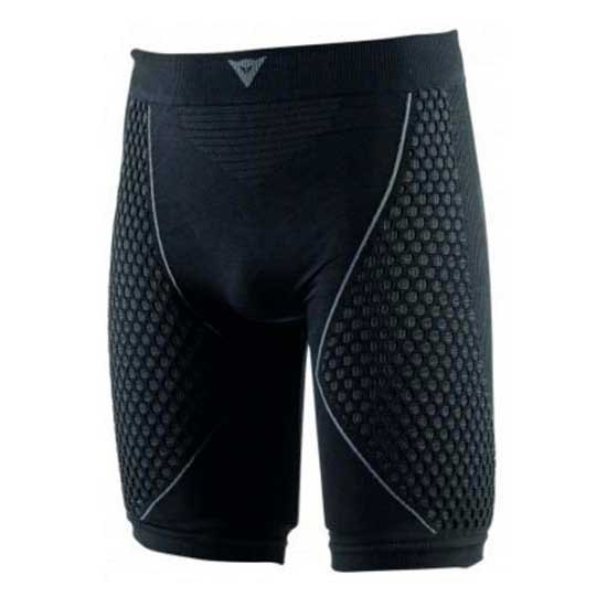 Dainese D Core Thermo S/L