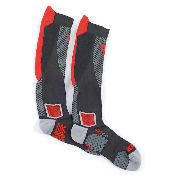 Dainese D Core High Socks