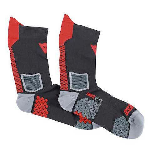 Dainese D Core Mid Socks
