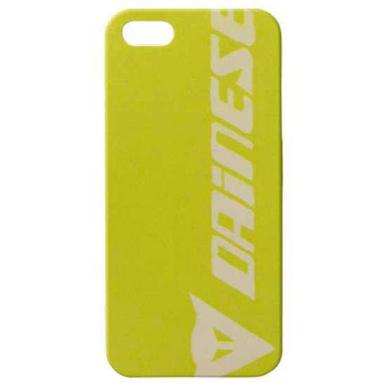 Dainese Cover I phone 5 5S Vnt