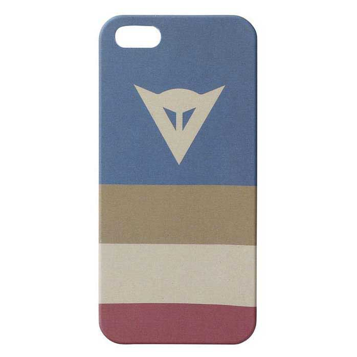 Dainese Cover I phone 5 5S History