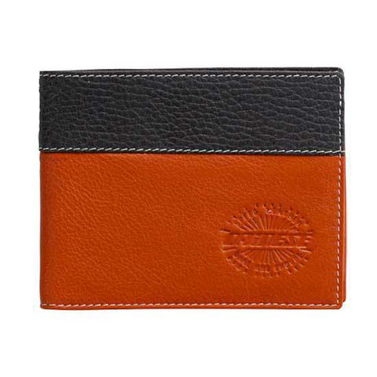 Dainese Dare and Endure Wallet