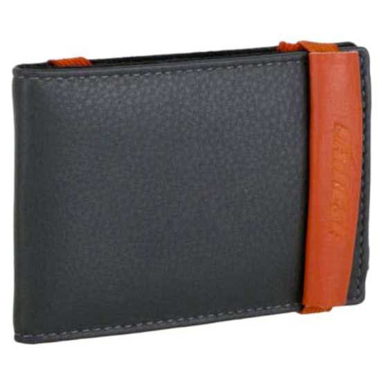Dainese DNS Wallet