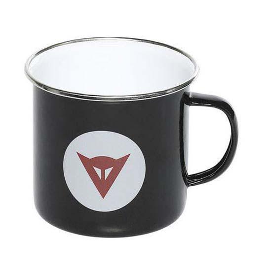 Dainese Metal Coffee Mug