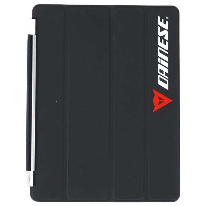 Dainese D cover Tablet for Ipad Air