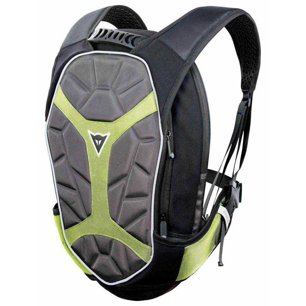 Dainese D Exchange Backpack S