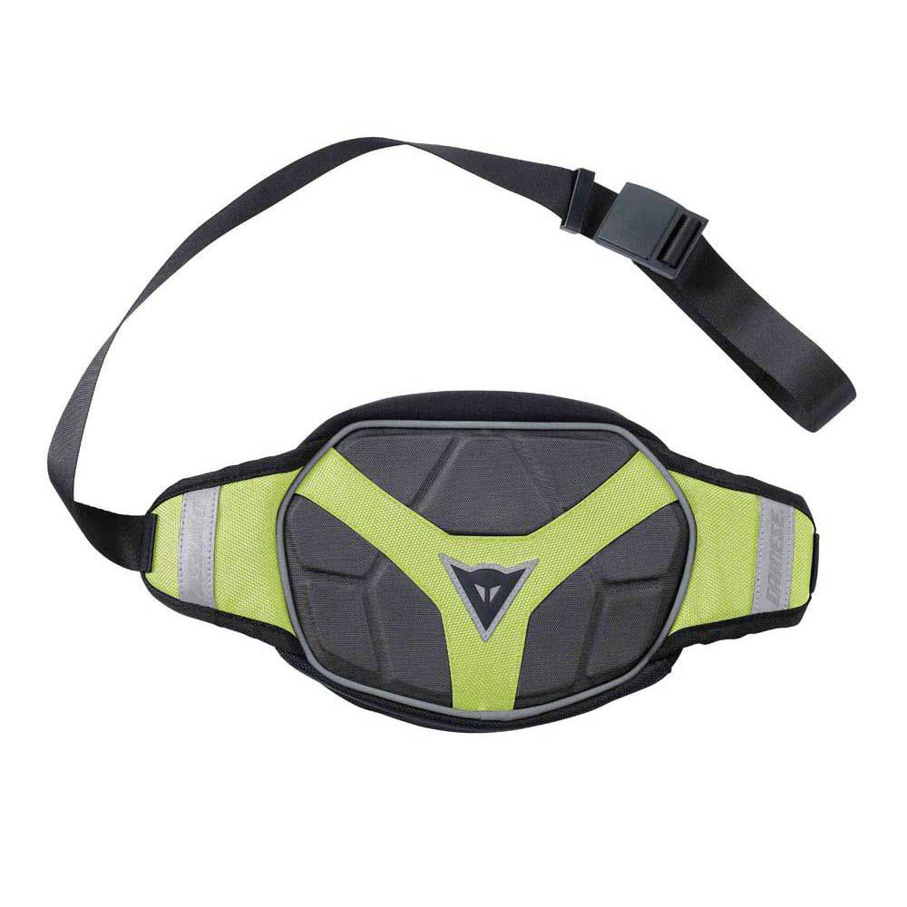 Dainese D Exchange Pouch S