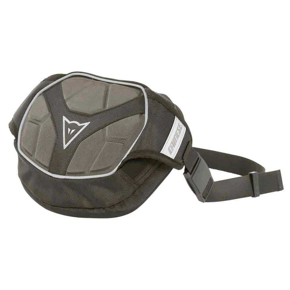 Dainese D Exchange Pouch L