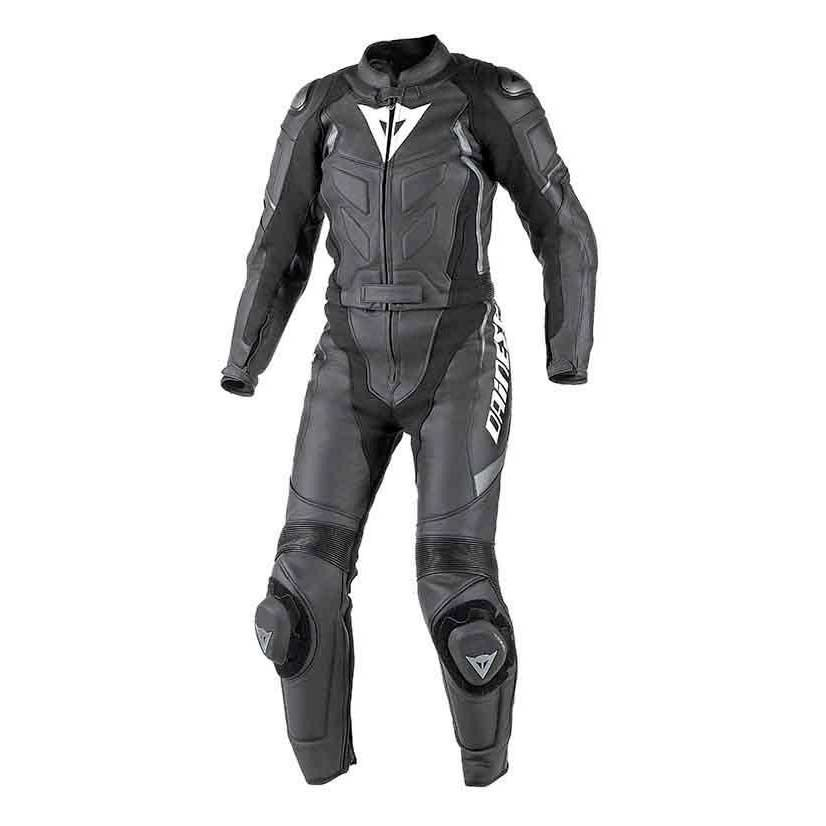 DAINESE Avro D1 Lady 2pc Suit