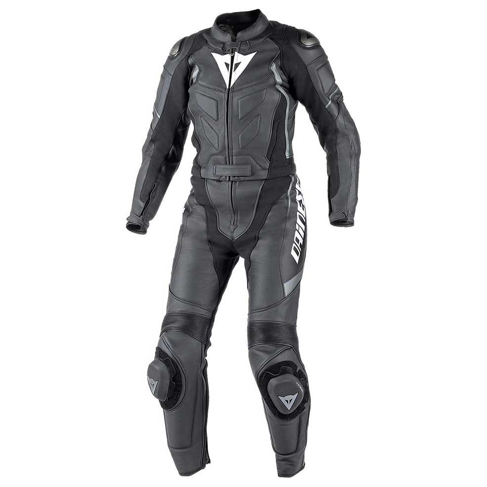 Dainese Avro D1 Lady 2pc Conformed Suit