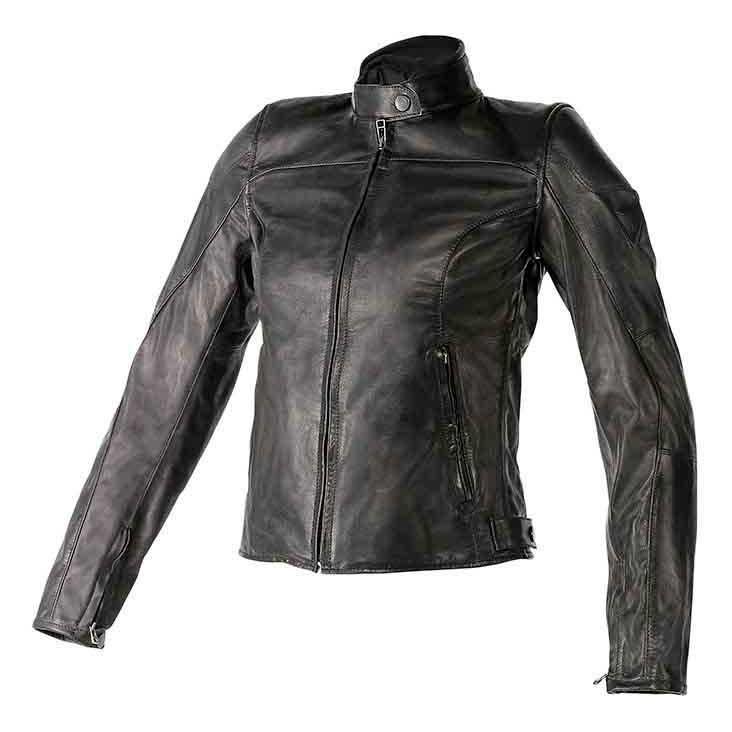 Mike Lady Jacket