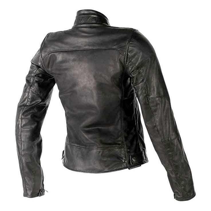 mike-lady-jacket