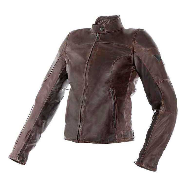 Dainese Mike Lady Jacket