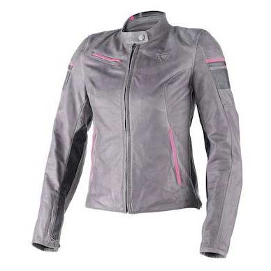 Dainese Michelle Lady Jacket