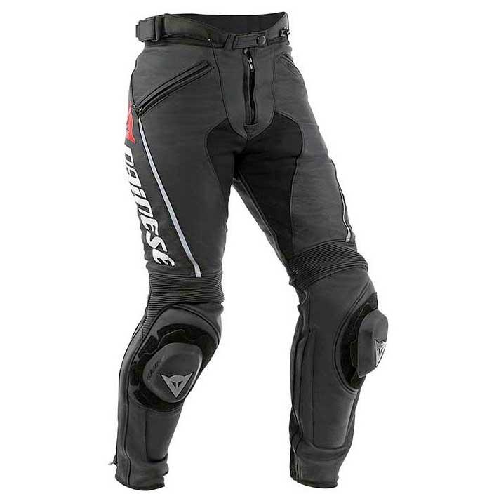 Delta Pro C2 Lady Pantalons