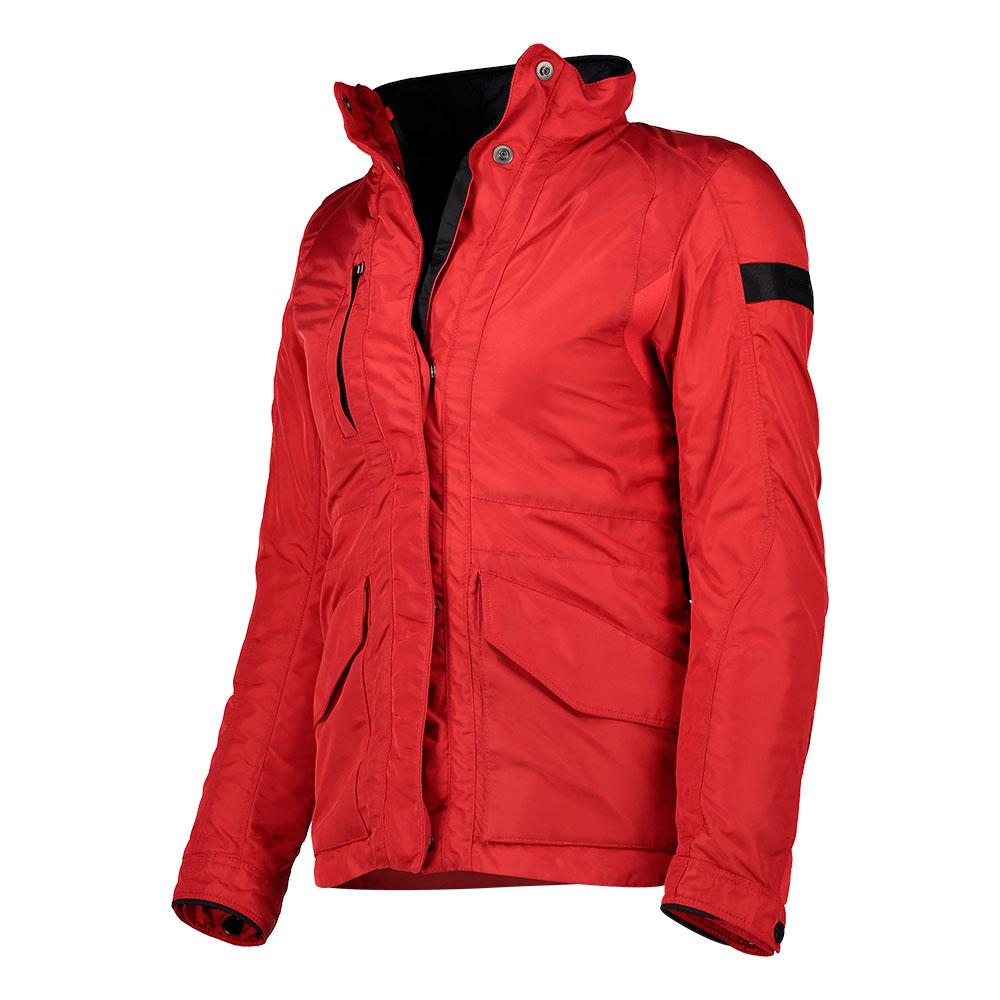 Dainese Jade Goretex Lady Jacket