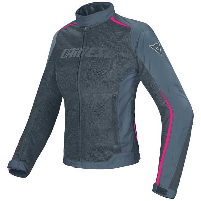 Dainese Hydra Flux D Dry Lady