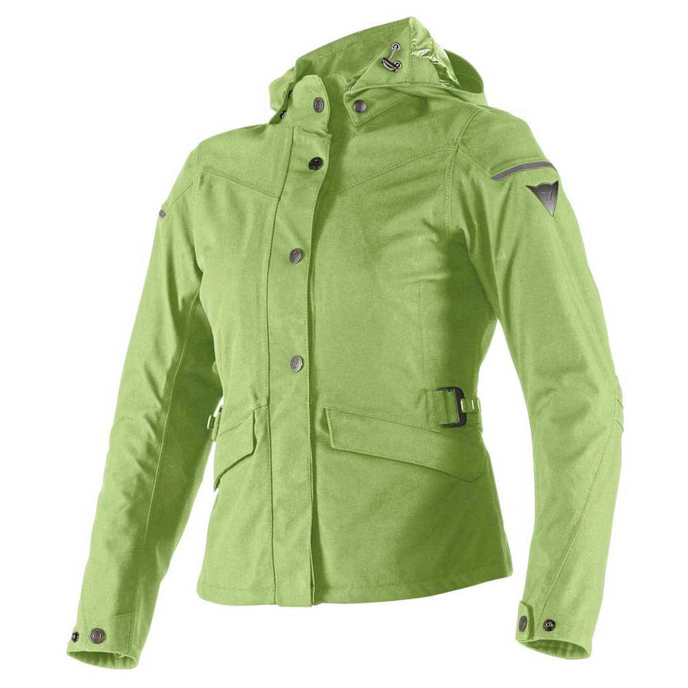 Dainese Elysee D1 D Dry Lady