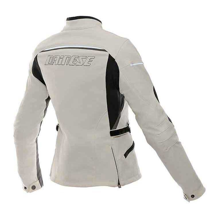 Dainese Arya Tex Lady Jacket