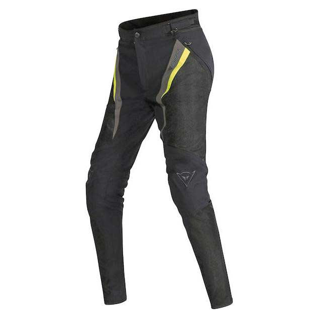 Dainese Drake Super Air Tex Lady Calças