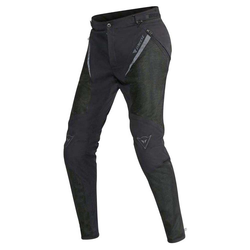 Drake Super Air Tex Lady Pantalons