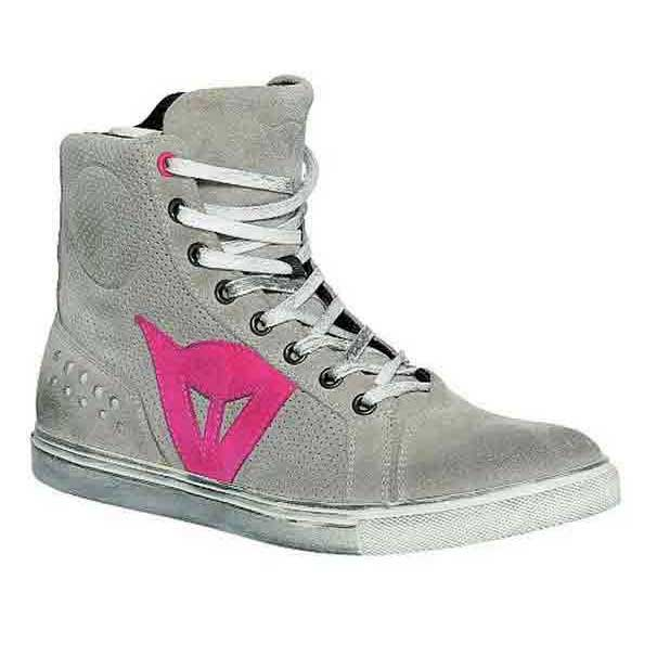 Dainese Street Biker Lady Air Shoes