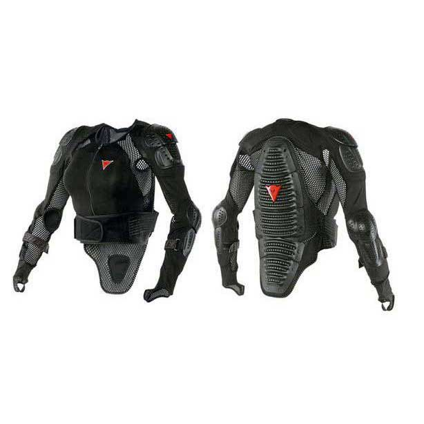 Dainese Light Wave Jacket Lady 2